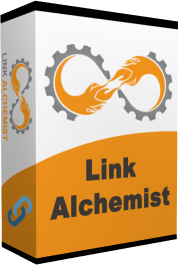 link alchemist